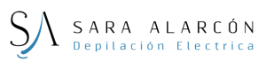 Depilacion Electrica Bilbao
